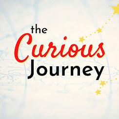 Curious Journey.jpg