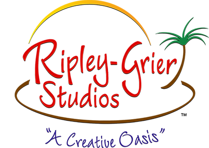 Ripley Grier.png