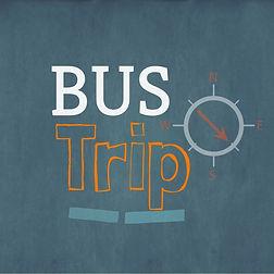 Bus Trip.jpg