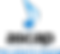 ASCAP_Logo_Primary_wTagline_Black.png