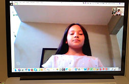 Skype Singing Lessons