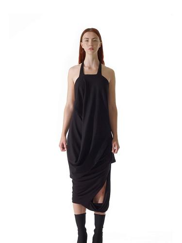 missing_top_missing_skirt_black_front.jp