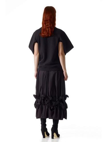 hope_sweater_chandelier_skirt_black_back