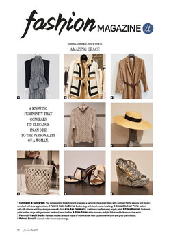 fashion_magazine_it_cunnington_&_sanders