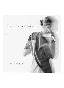 nicki_wells_cd_cover