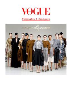vogue_italia_paris_fashion_week