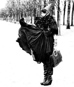 Cunnington & Sanderson| womenswear| designer fashion Brand