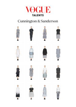 vogue_talents_italy_cunnington_and_sande