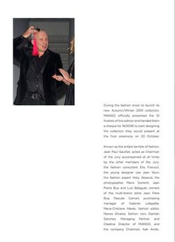 mango_fashion_awards_jean_paul_gaultier.