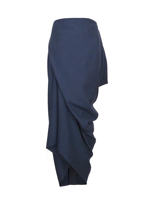 midi sow seed skirt