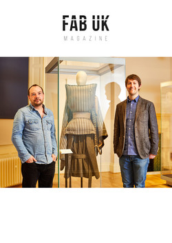 fab uk magazine brand interview