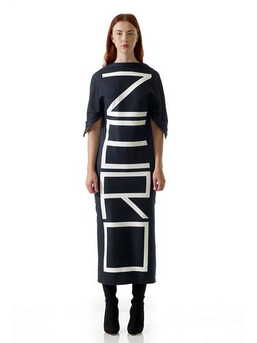 zero_dress_front.jpg