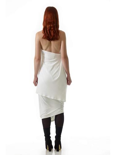 missing_top_missing_skirt_white_back.jpg