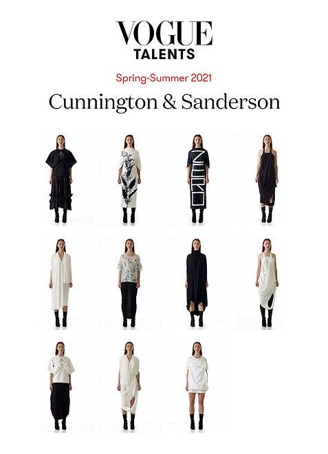 vogue_talents_cunnington_and_sanderson_j