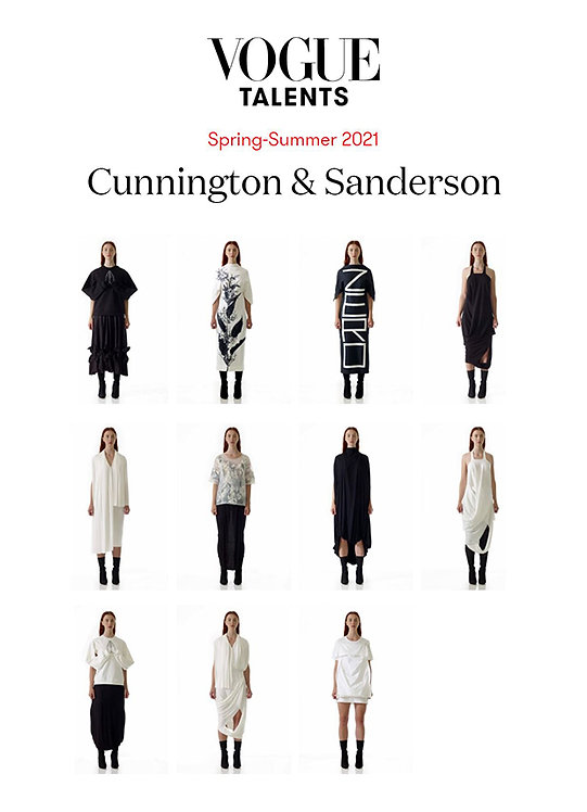 vogue_talents_cunnington_and_sanderson_j