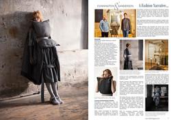 fab uk magazine fashion lifestyle