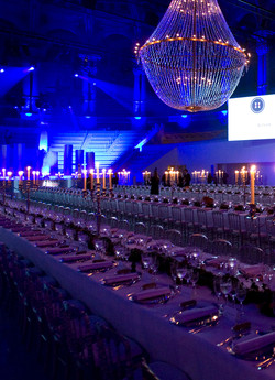 mango_fashion_awards_interior