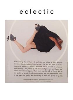 eclectic_magazine_cunnington_&_sanderson