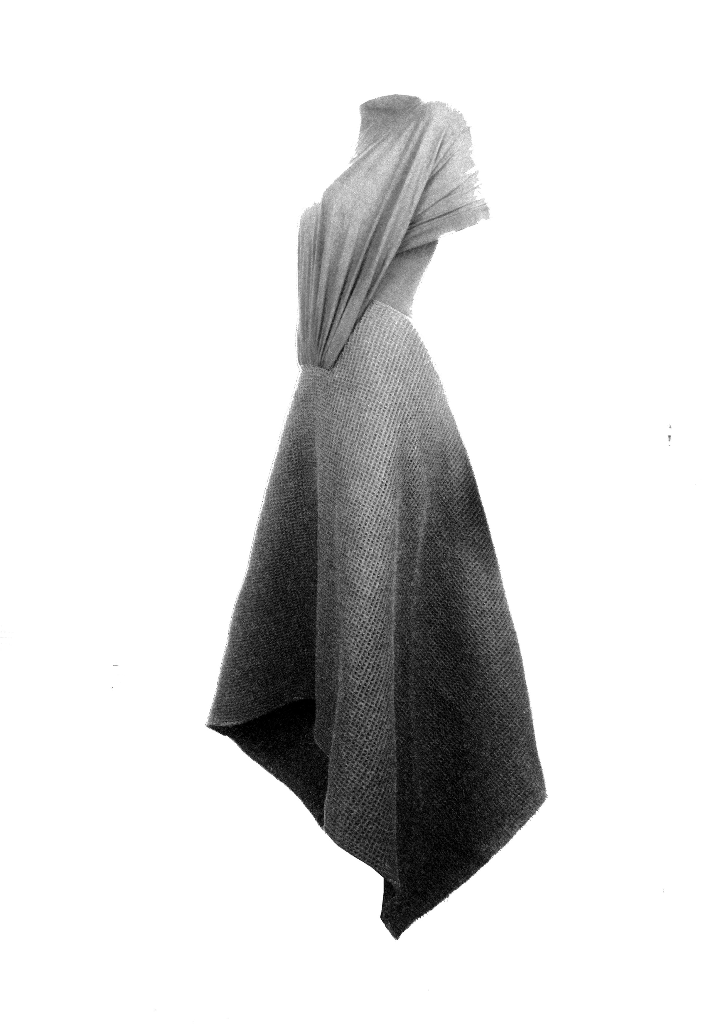 Nest Dress