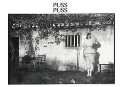 PUSS PUSS MAGAZINE SS20 Issue11