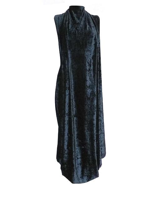 Avocet dress