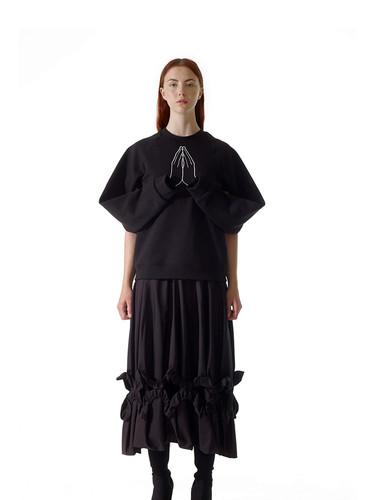 hope_sweater_chandelier_skirt_black_fron
