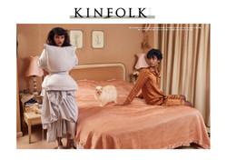 kinfolk_china_pillow_dress_cunnington_an