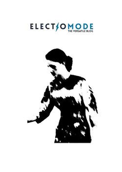 electromode hyeres mode exhibition