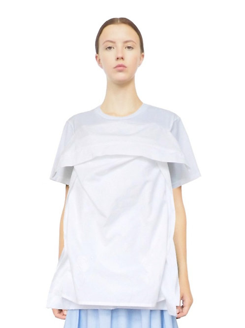 Pillow Dress Sustainable Fashion History Viral Trend Challenge Stay Home Comfort Mental Health