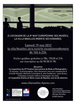 villa_noailles_exhibition_2012