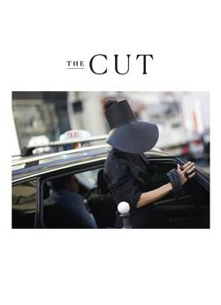 the_cut_cunnington_&_sanderson_nymag
