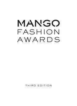 mango_fashion_awards