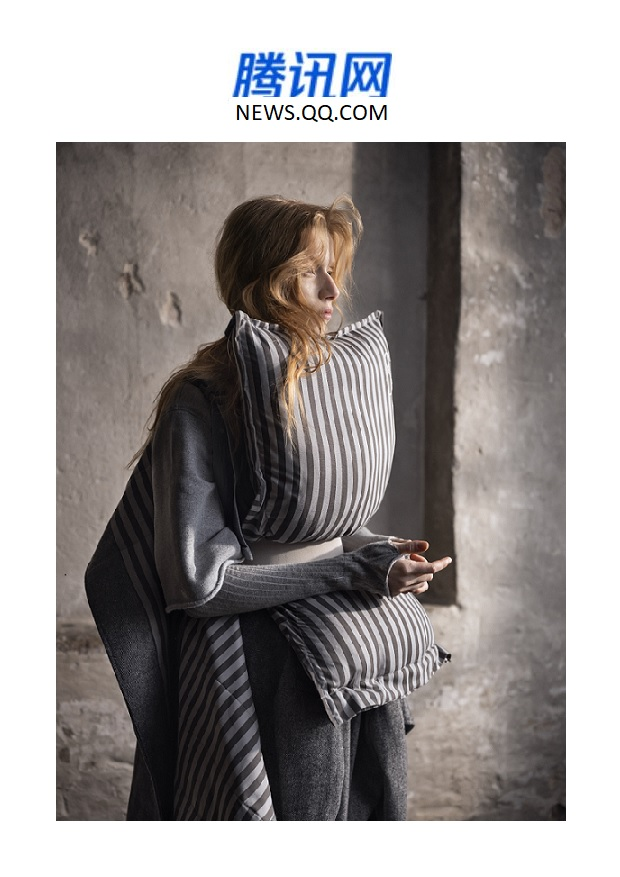 news.qq.com pillow fashion trends