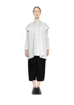 Farmers 100% cotton long shirt
