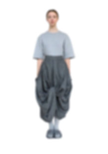 cunnington_and_sanderson_knotted_skirt_f