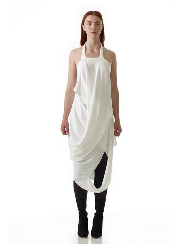 hidden_top_hidden_skirt_white_front.jpg