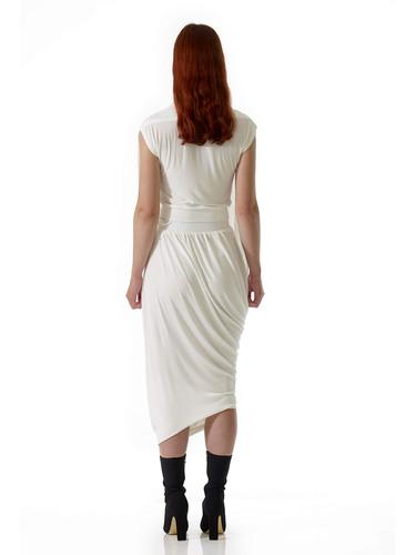curtain_top_missing_skirt.jpg