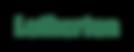 lotherton logo.png