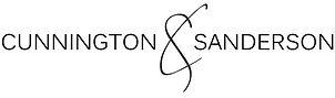 logo_cunnington_&_sanderson_website.jpg