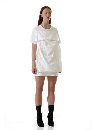 pillow_dress_front.jpg