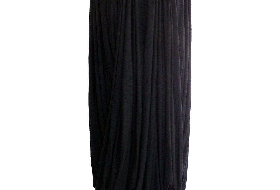 Hail Mary dress