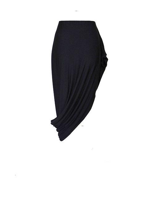 Swoop skirt