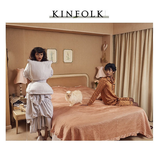 kinfolk_china_cunnington_and_sanderson_p