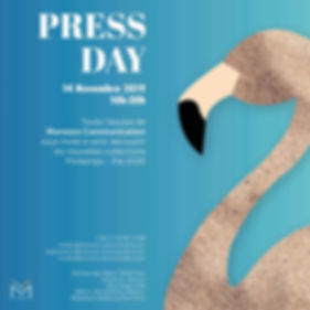 pressday_cunnington_and_sanderson_141119