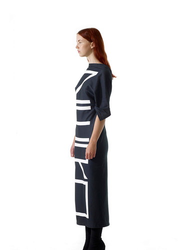 zero_dress_side.jpg