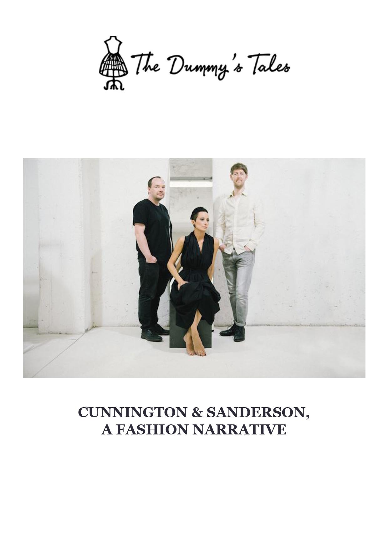 cunnington_&_sanderson_the_dummys_tales_