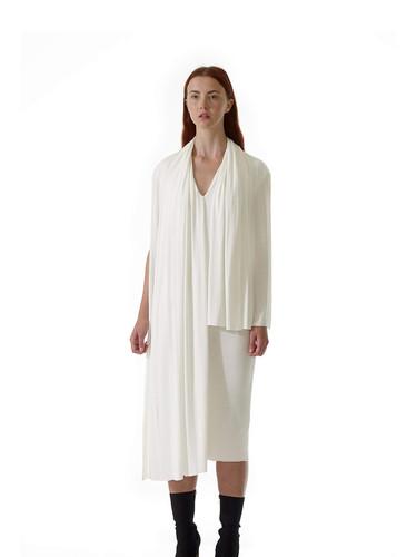 curtain_dress_front.jpg