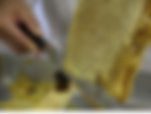 uncapping honey.png