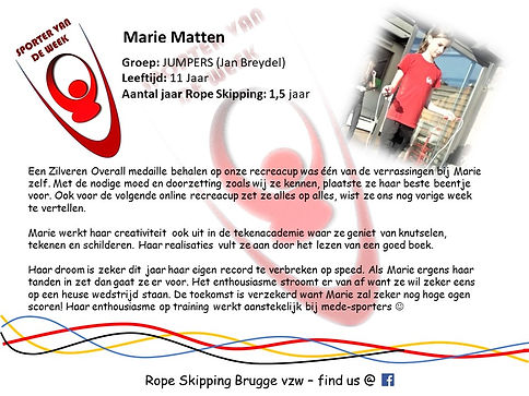 MARIE MATTEN.jpg