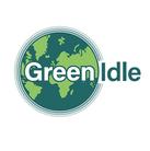 Green Idle